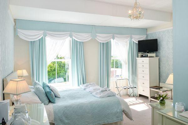 traumhafte b b unterk nfte in s dengland preisg nstig buchen. Black Bedroom Furniture Sets. Home Design Ideas