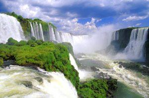 Argentina_Iguazu