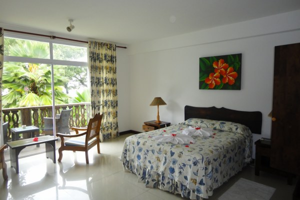 Augerine_Guesthouse_2