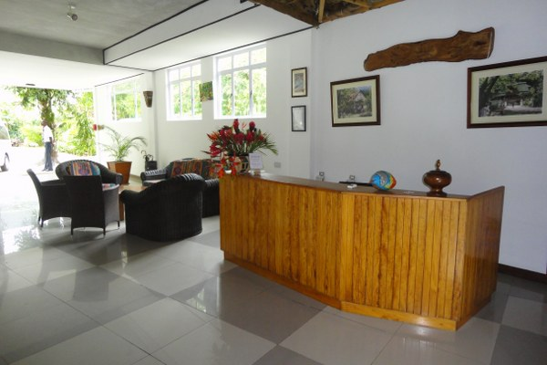 Augerine_Guesthouse_4