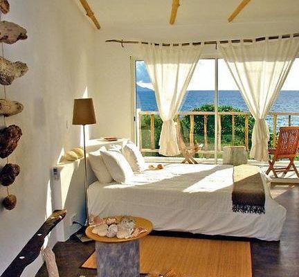 Bliss_Hill_Seychelles_1