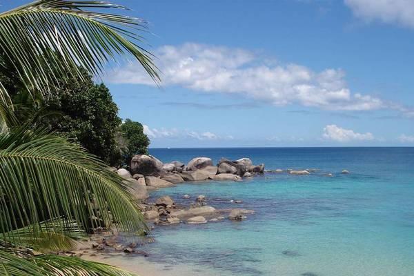 Bliss_Hill_Seychelles_5