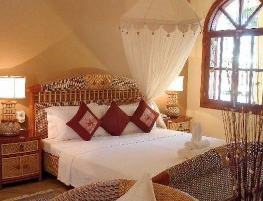 Castello_Beach_Hotel_2