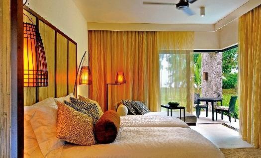 Constance_Ephelia_Resort_1