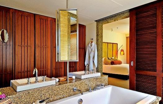 Constance_Ephelia_Resort_2