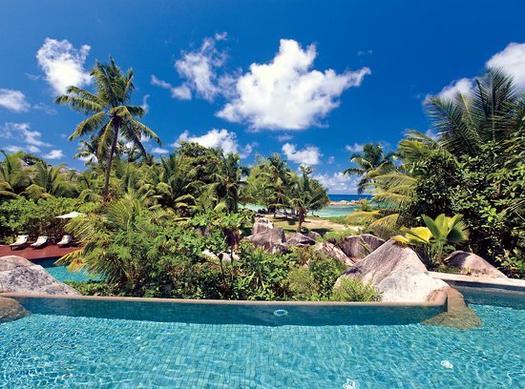 Constance_Lemuria_Resort