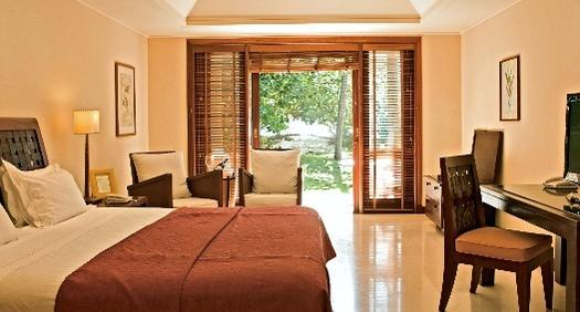 Constance_Lemuria_Resort_2