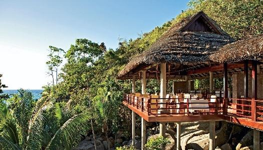 Constance_Lemuria_Resort_3