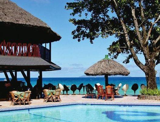 Coral_Strand_Hotel_1