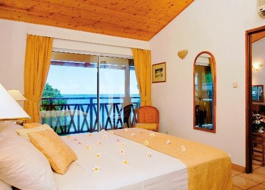 Coral_Strand_Hotel_3