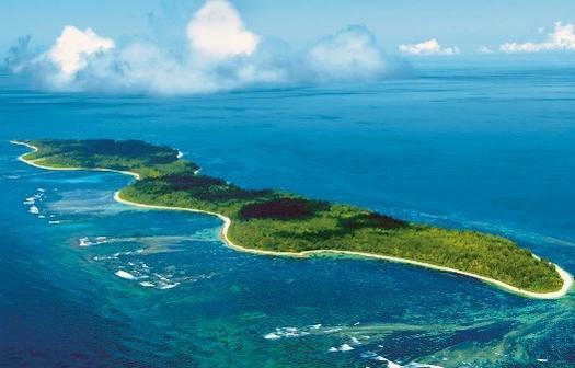 Desroches_Island_Lodge