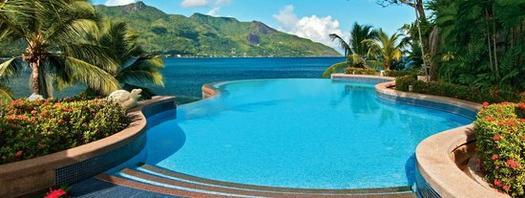 Hilton_Seychelles_Northolme_Resort