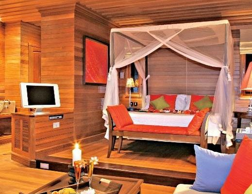 Hilton_Seychelles_Northolme_Resort_1