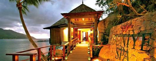 Hilton_Seychelles_Northolme_Resort_2