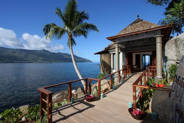 Hilton_Seychelles_Northolme_Resort_5