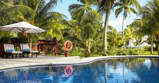 Hotel_Paradise_Sun_1
