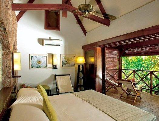 Hotel_Paradise_Sun_3