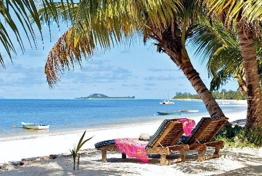 Indian_Beach_Hotel_2