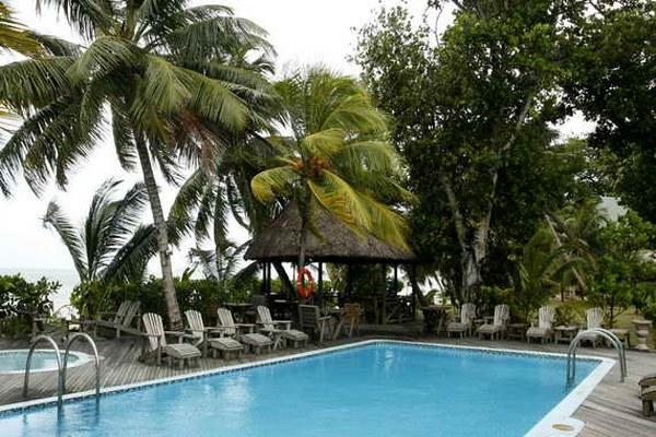 Indian_Beach_Hotel_3