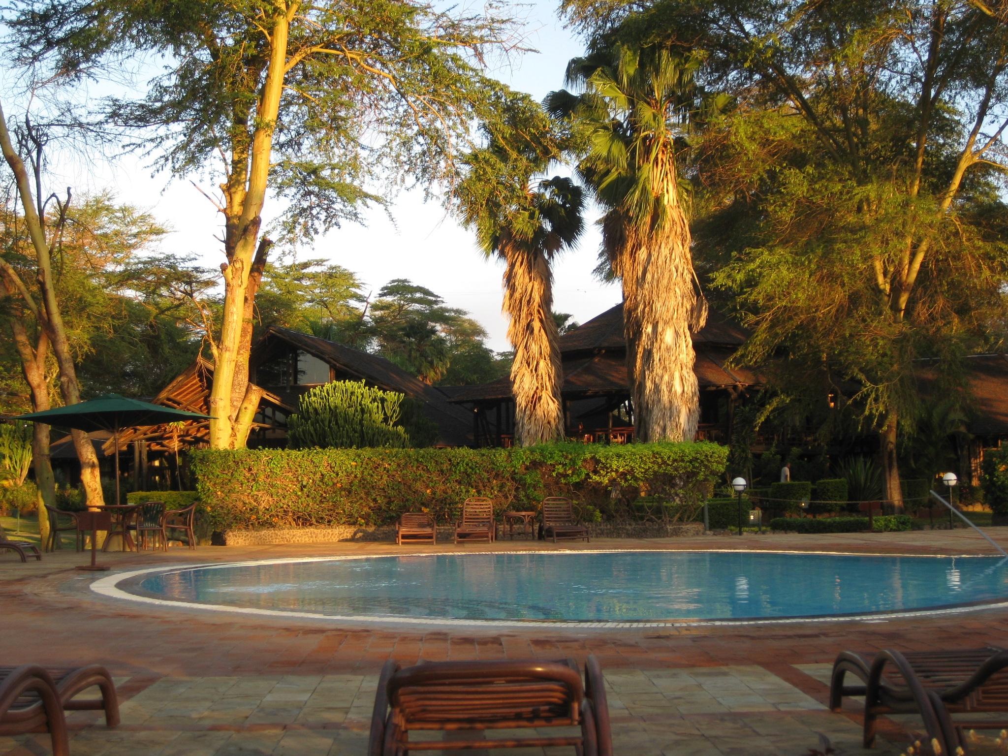 Kenia_2012_422