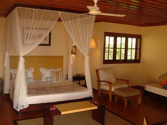l_archipel_hotel_4