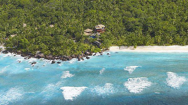 Labriz_Seychelles_4