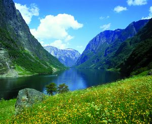 naeroyfjord-stort