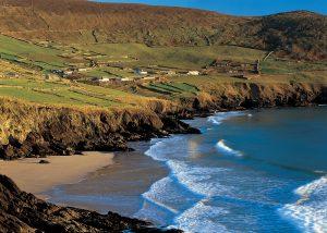 Individualreisen Irland