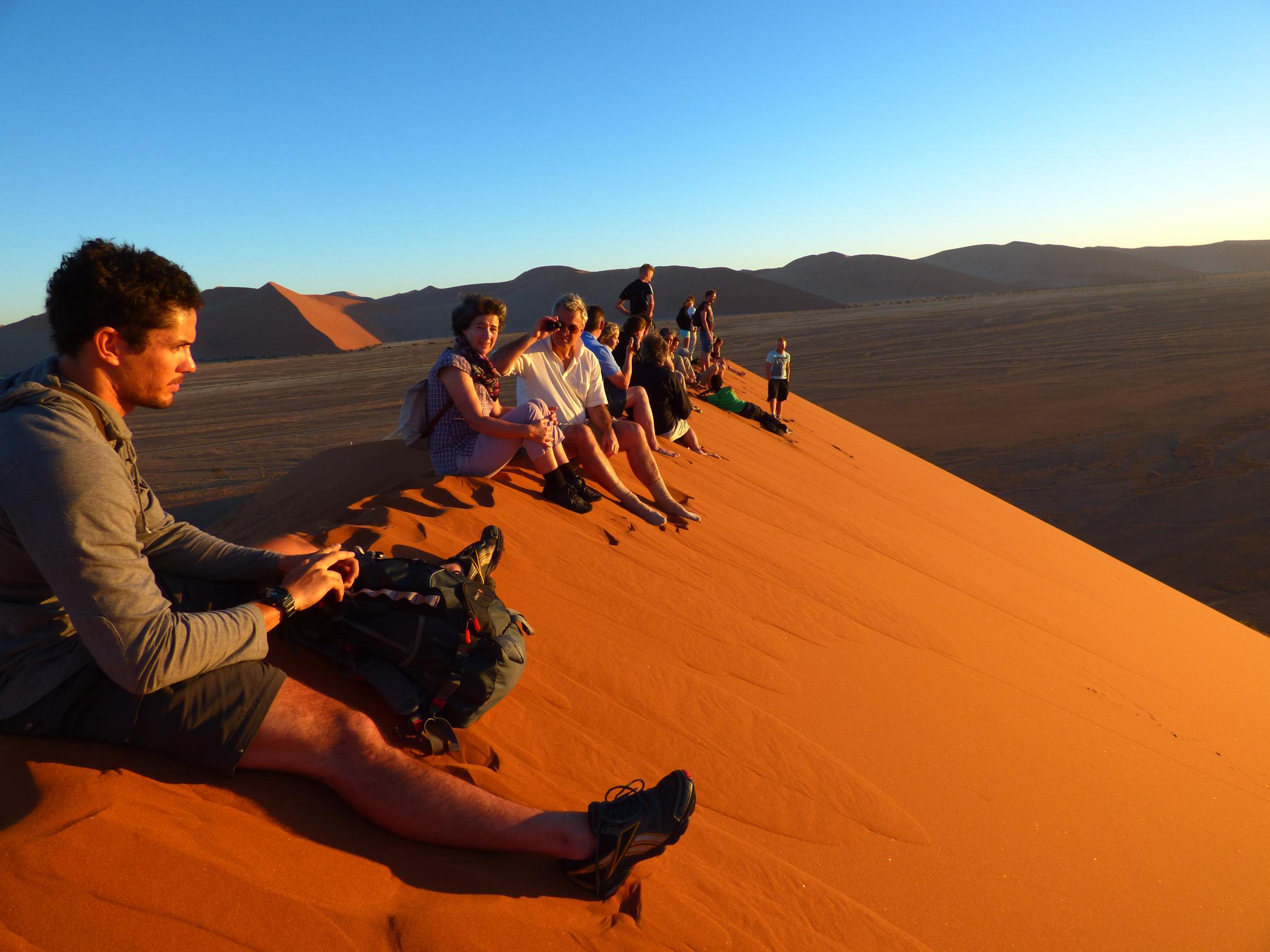 Sunway Namibia Sossusvlei (Hanna Heger) P1020265