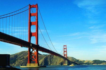 USA_San_Francisco450