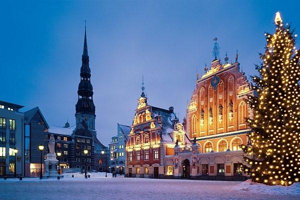 balt_riga_Christmas_time
