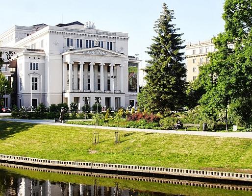 balt_riga_National-opera