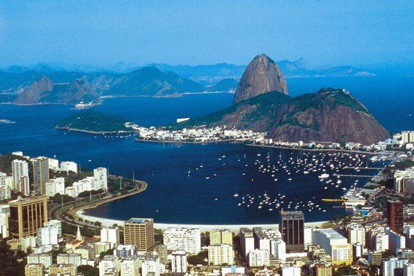 brasil_rio1