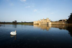 Kent Leeds Castle_VisitBritain