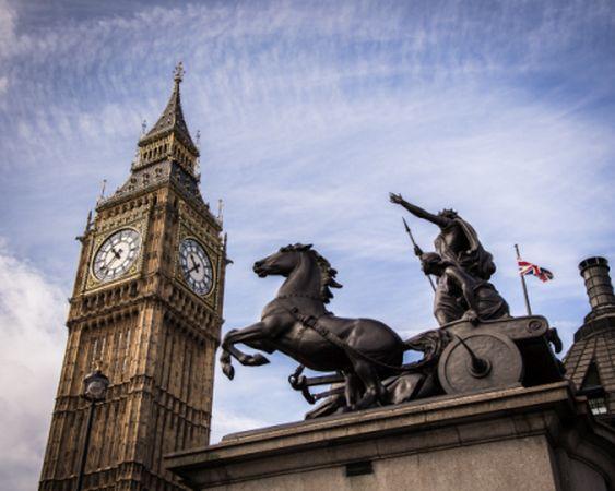 gb_Big_Ben_-_London_450