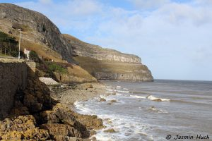 gb_wales_great_orme2