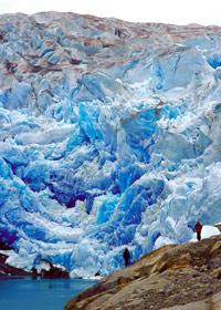 groenladn_twin_gletscher_narsaq