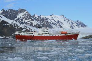 groenland_schiff_antarcticdream