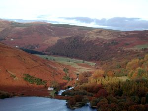 irl_Wicklow_Mountains2