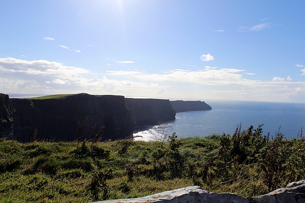 irl_cliffs_of_moher9