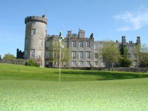 irl_golf_dromoland_castle