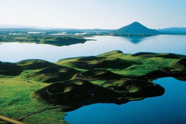 island_myvatn