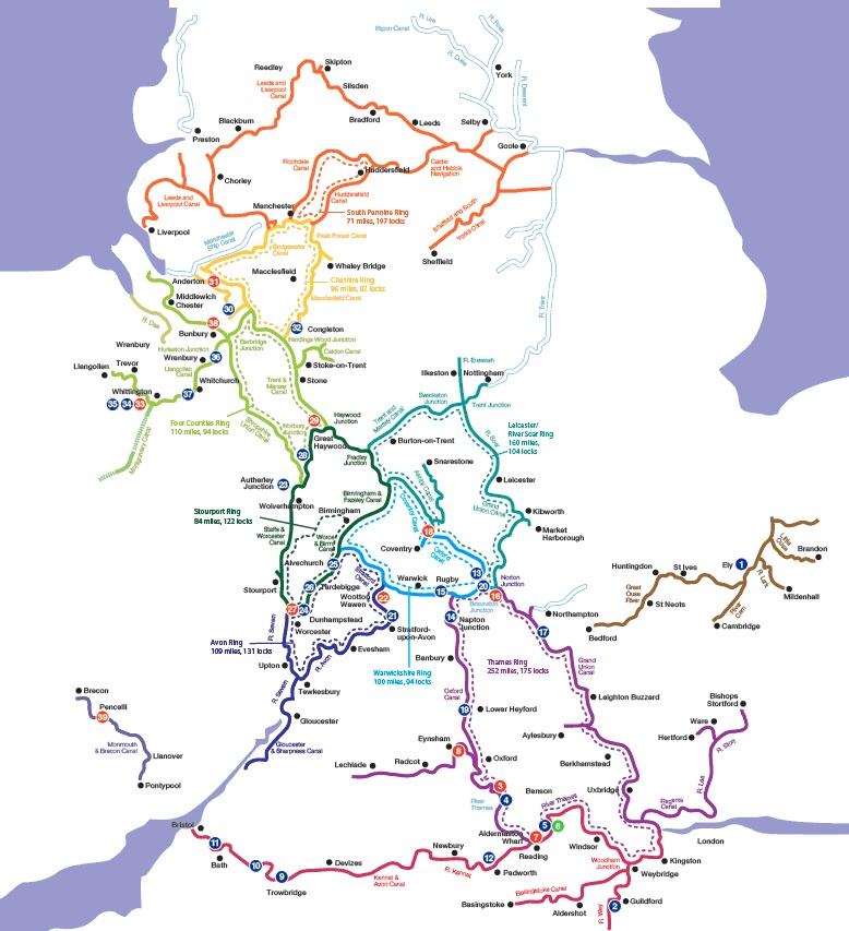 map-narrow