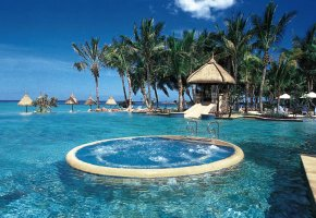 mru_hhilton_resort3