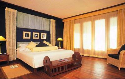 mru_hparadise_hotel___golf2