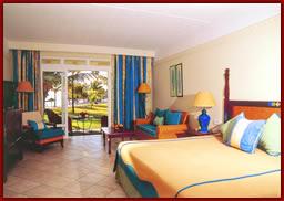 mru_hsands_resort2