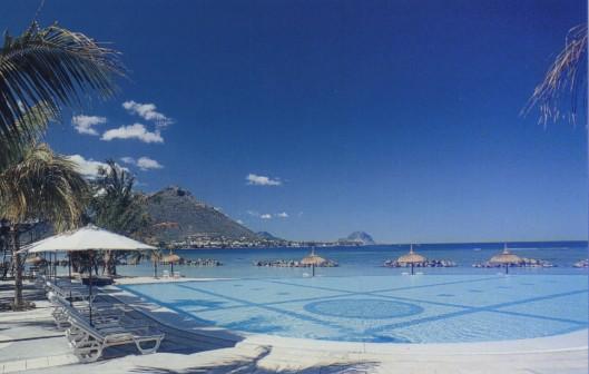 mru_hsands_resort4