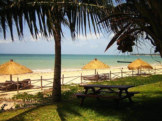 mz_vilanculos_beach_lodge2