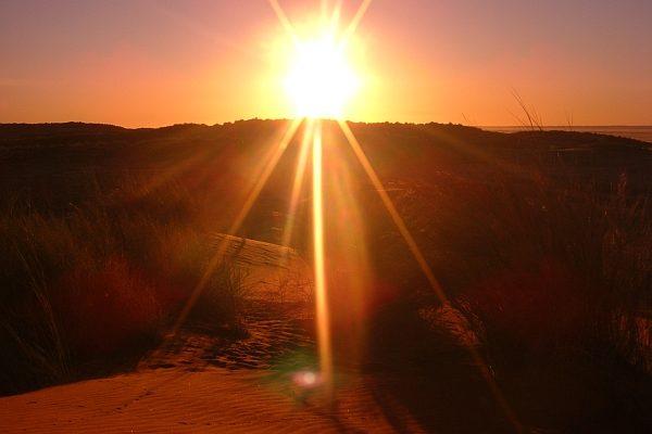 Reise namibia exquisit luxus selbstfahrertour