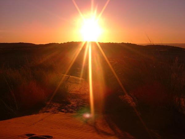 namibia_sonnenuntergang2